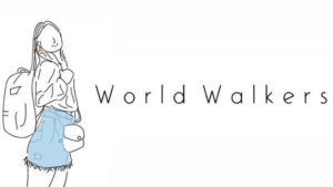 World Walkers